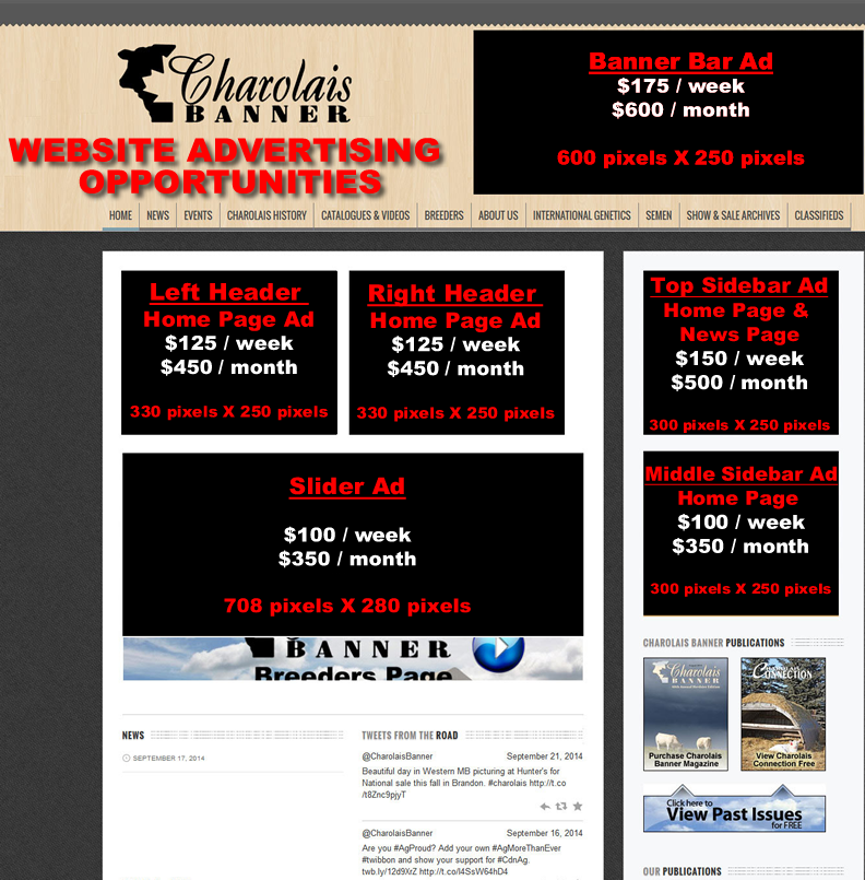Charolais-Banner-ad-spaces